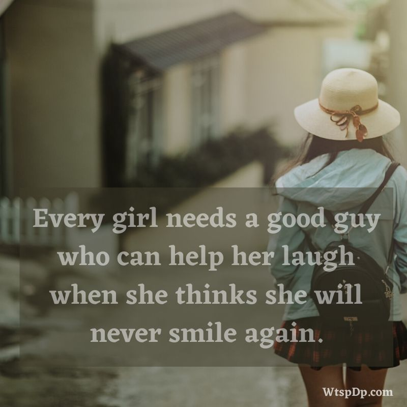 Gender equality whatsapp status images download for girls