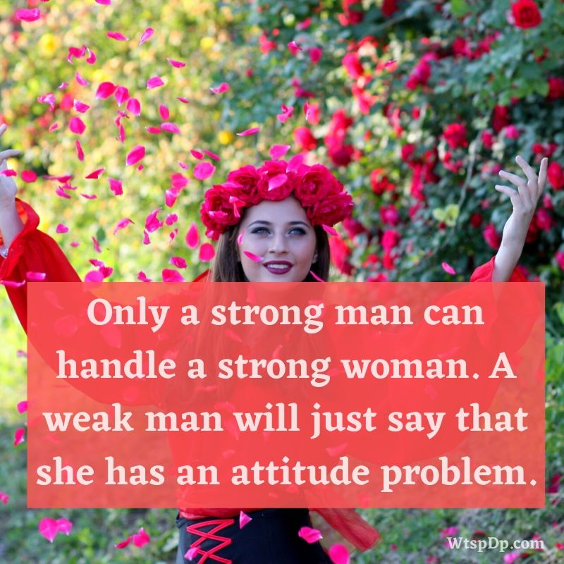 Girls attitude images for whatsapp dp and status