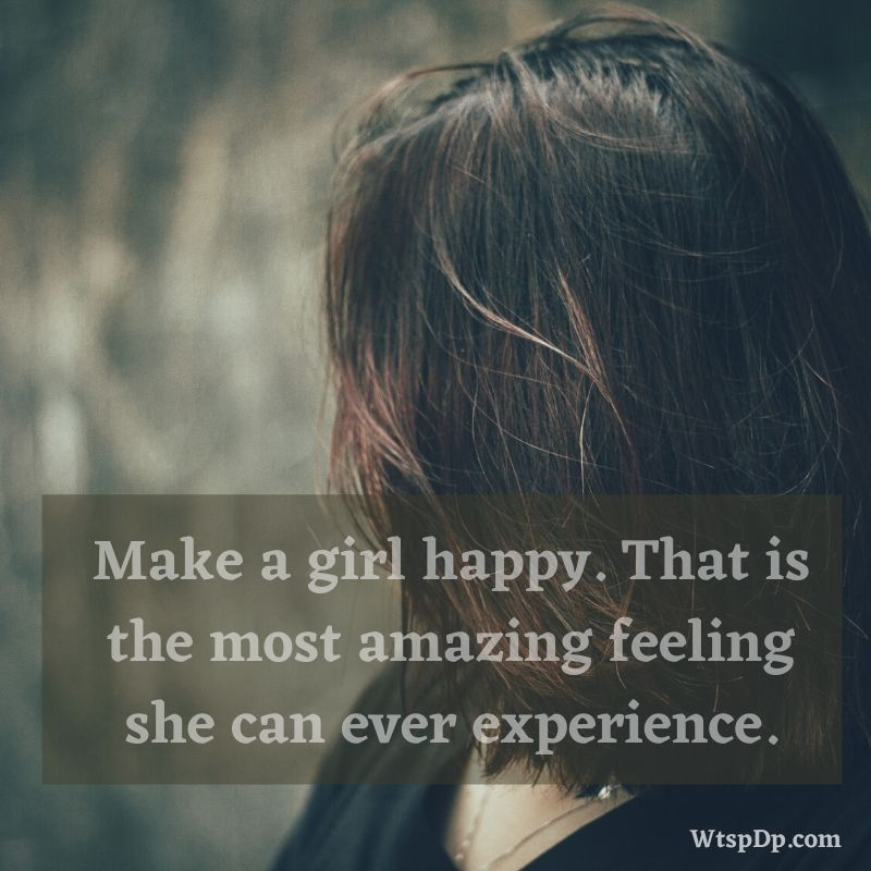 Happy girl attitude dp images download for whatsapp dp and whatsapp dp status