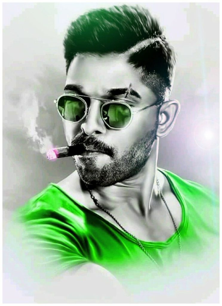 Cool hunk stylish boys images download