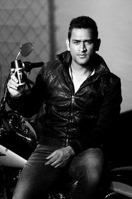 MS dhoni images download for whatsapp dp