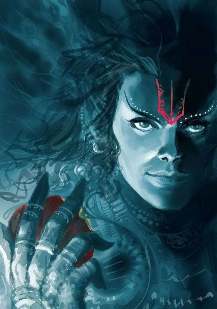 Mahakal whatsapp dp images and profile picture