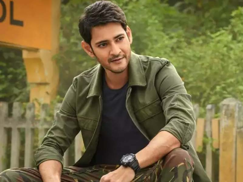 Mahesh babu images download for whatsapp profile picture