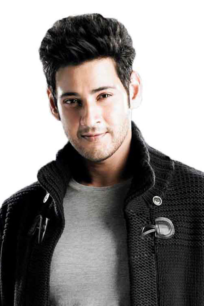 Latest mahesh babu images download