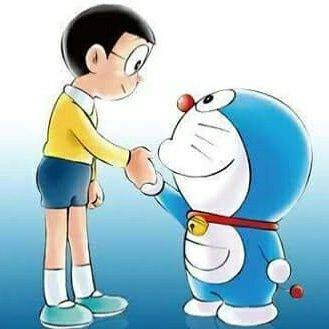 Doraemon whatsapp dp | doraemon dp for whatsapp