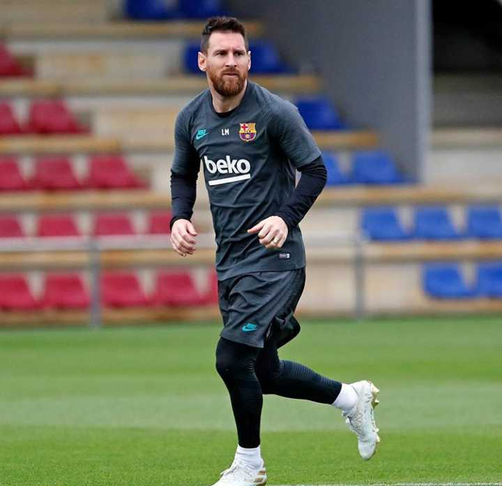 Lionel messi images download for whatsapp dp