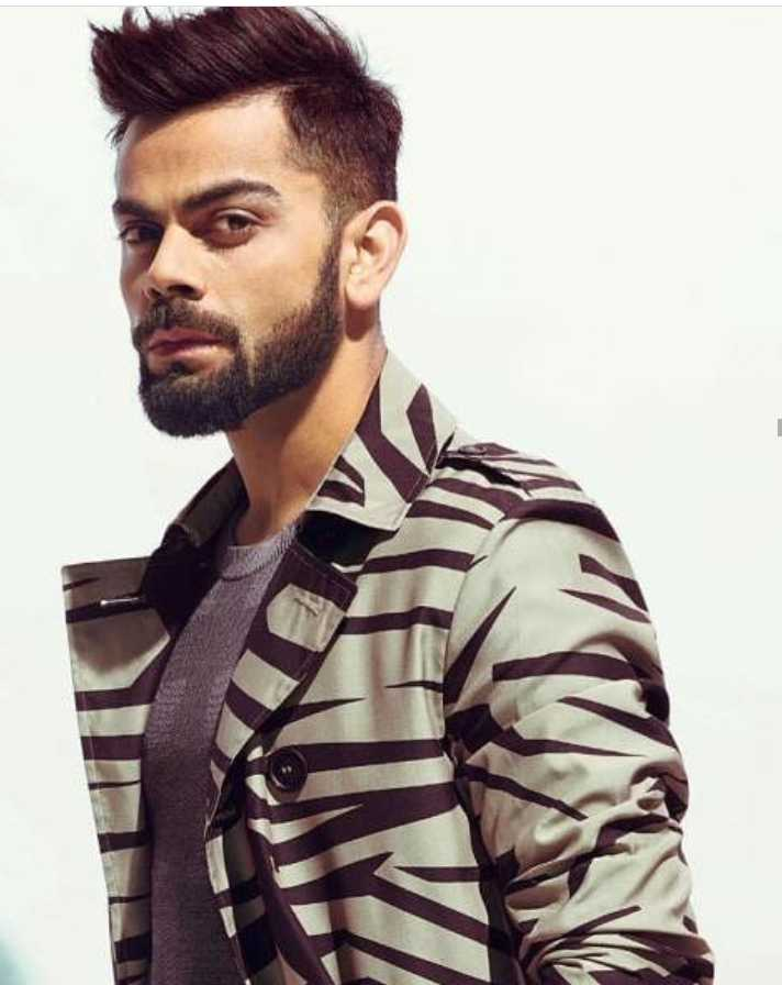 Latest virat kohli images download for whatsapp dp