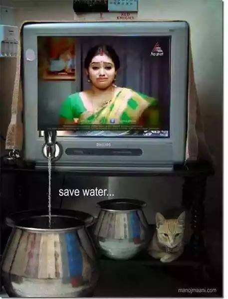 Funny whatsapp dp images download