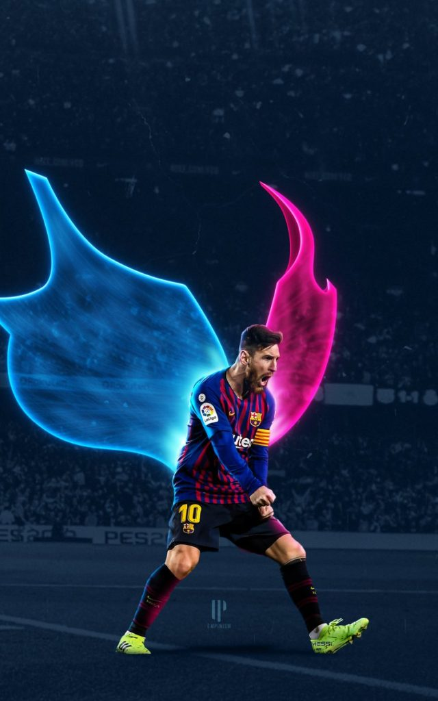 Lionel messi whatsapp dp pic