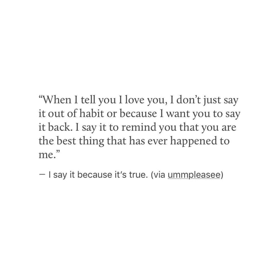 Love quote whatsapp dp image download