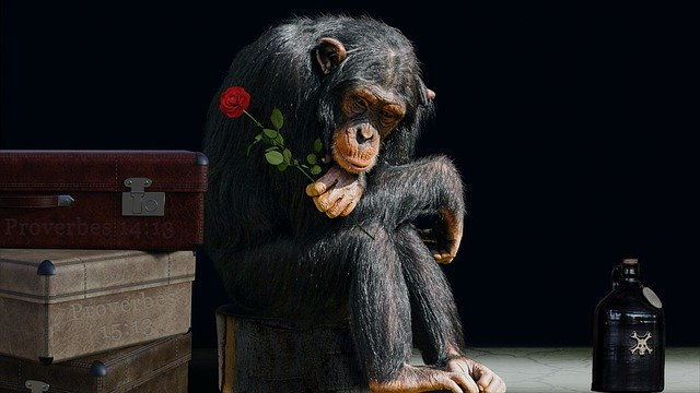 Sad love images for Whatsapp DP