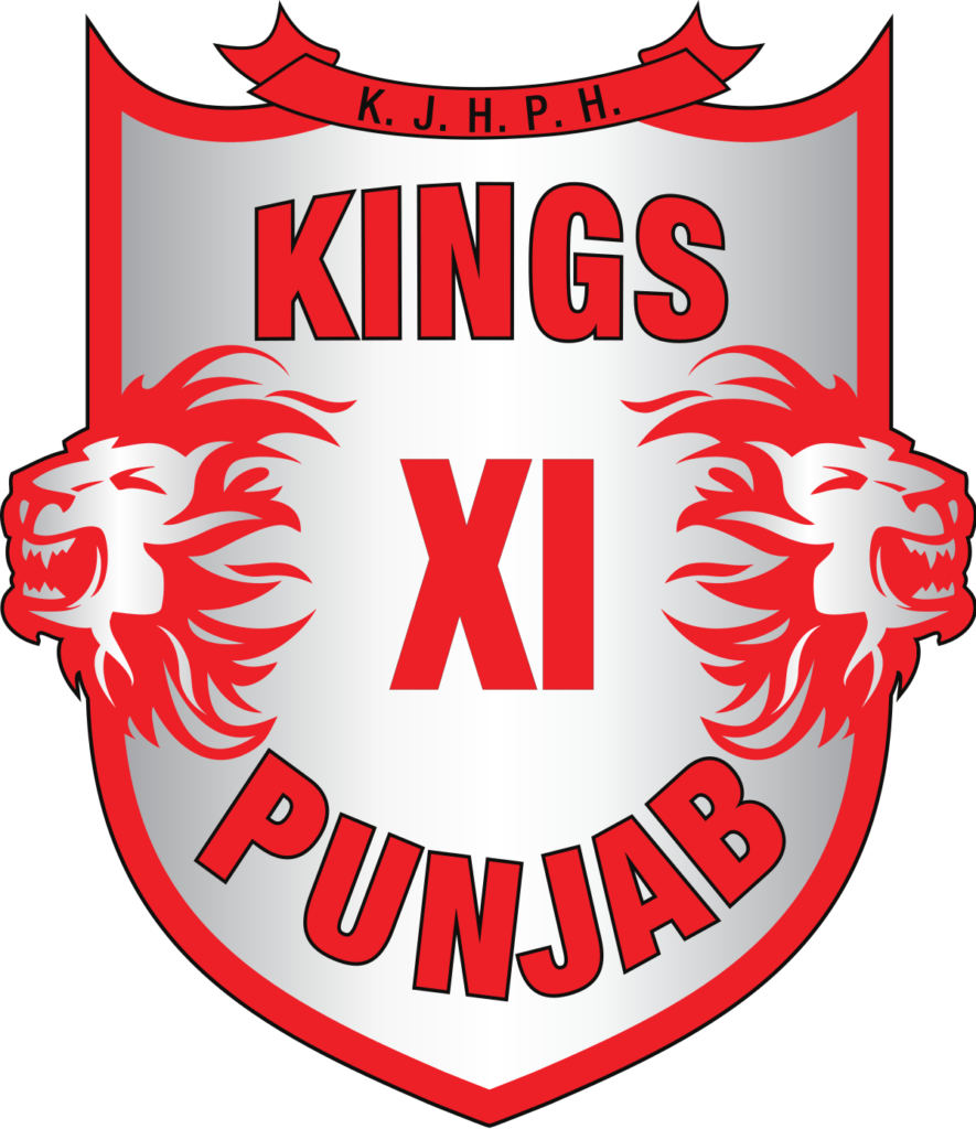 Kings XI punjab hd png logo download