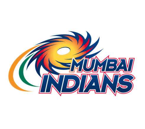 Mumbai Indians hd png logo download