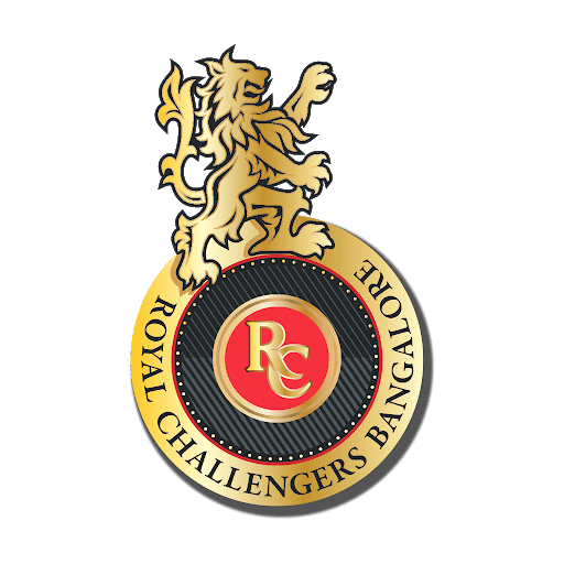 Royal challengers bangalore hd png logo download