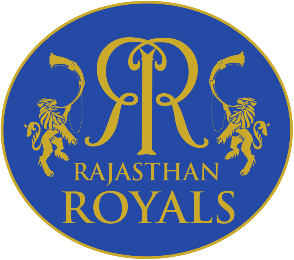 Rajasthan royals hd png logo download