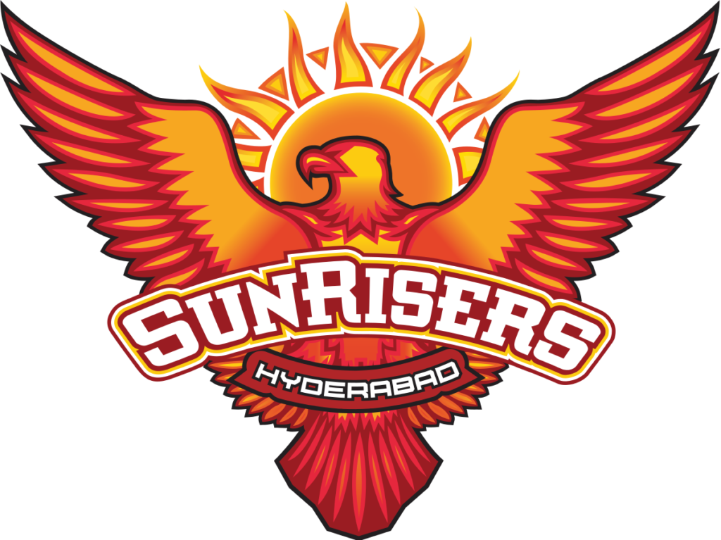 Sunrisers hydrabad hd png logo download